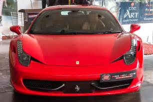 Used Cars In New Delhi For Sale Usedcar Ferrari458italia 1 241311 1428734224 Jpg