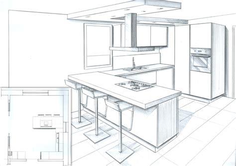 disegno interni sviluppo progetti arredamento e interni voltan arreda