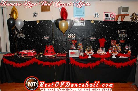party themes red carpet red carpet kids party party ideas photo 1 of 15 catch
