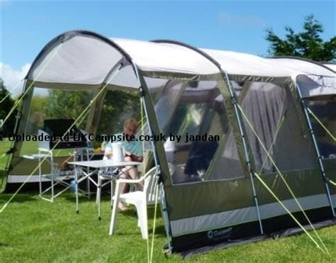outwell montana 6 front awning outwell montana 6 front awning outwell montana 6 front awning cz de outwell