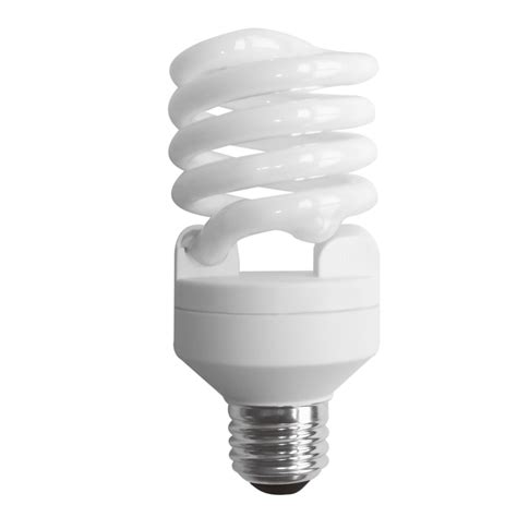 Sylvania Light Fixtures Shop Sylvania 4 Pack 100 W Equivalent Bright White A19 Cfl Light Fixture Light Bulbs At Lowes