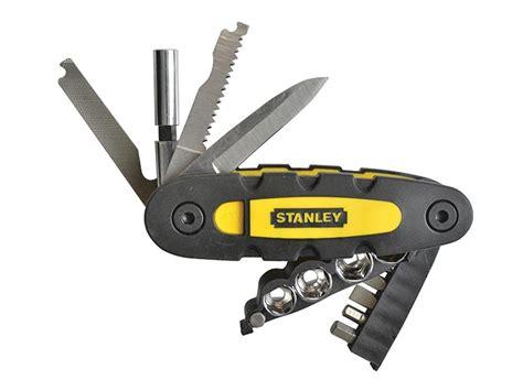 Multifunction Tools stanley stht0 70695 14 multitool