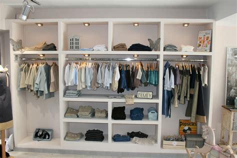 decoracion de tiendas de ropa decoracion tienda de ropa juvenil cebril