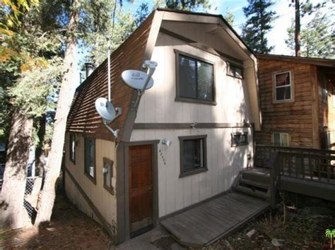 big bear house rentals houses for rent in big bear lake ca 8 homes zillow