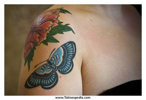 butterfly tattoo japanese japanese butterfly tattoo designs 7