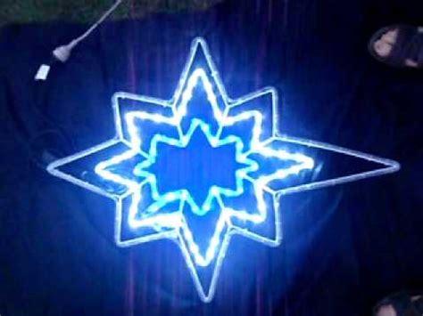christmas lights journal star led light
