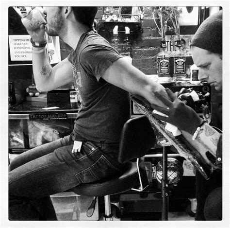 tattoo restaurant new york where to get a tattoo in new york city addiction nyc ask