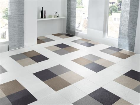 5 things to consider for home flooring pvc flooring