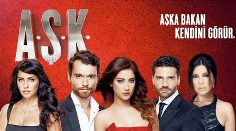 Amor De Contrabando Telenovela Turca Actores | contrabando de amor actores novela turca apexwallpapers com