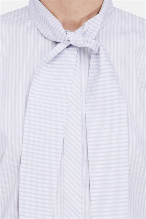 Oneck Stripes Grey 25 best ideas about grey stripes on striped