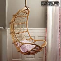 hanging chairs for bedrooms top catalog of hanging chairs 2014 all types of hanging chairs for interiors