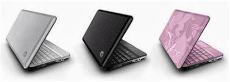Mini 3 Juta harga laptop dibawah 3 juta kualitas berani diadu artikel komputer terbaru