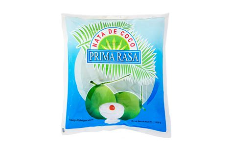 bca sumber sari nata de coco prima rasa product pt sumber berkat prima