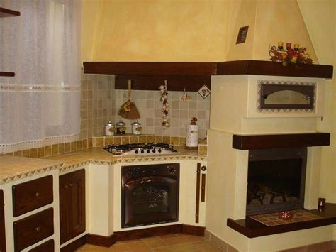 camini cucina awesome camini in cucina photos ridgewayng