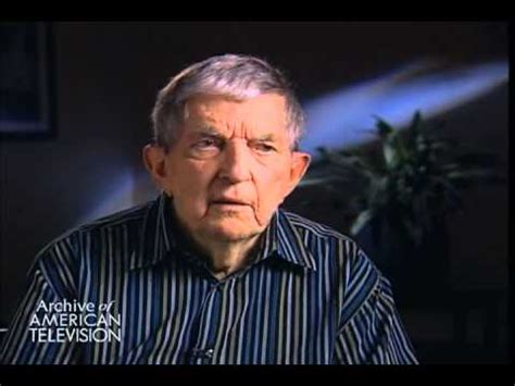 The Weekend Readthe Weekend Readtodays Frid by Quot Shadows Quot Tv Jonathan Frid Dies At Age 87