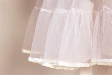 organza petticoat tutorial how to make your own petticoat this blog is not for you