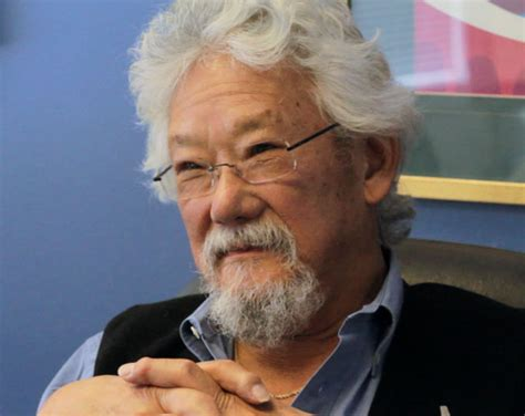 David Suzuki S David Suzuki Untangling Alzheimer S And A Family History