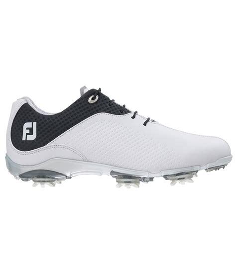 footjoy dna golf shoes 2015 golfonline