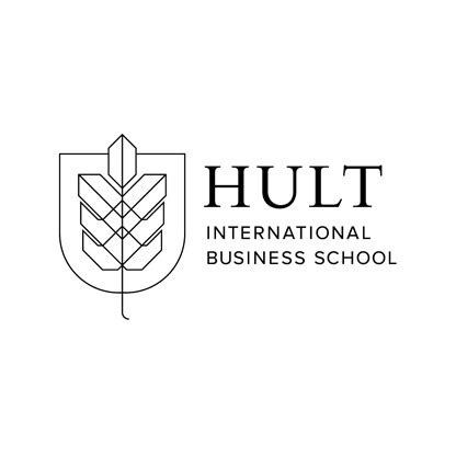 Hult Mba Curriculum by Hult International Business School