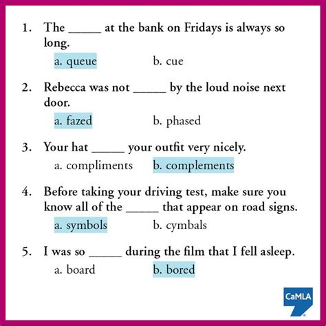 quiz questions english literature with answers 1000 images about quiz answers on pinterest the words
