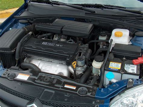 2007 Suzuki Forenza Motor 17 Best Images About Suzuki Used Engines On