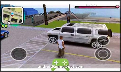 gangstar west coast hustle apk gangstar west coast hustle apk free v3 5 0 version
