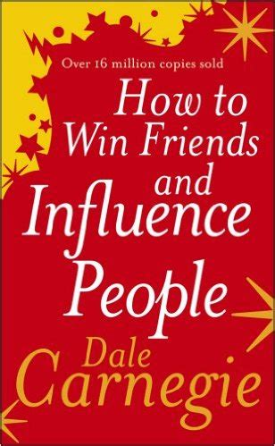 the leader in you how to win friends influence succeed in a changing world books 8 books to add to your 2017 reading challenge career
