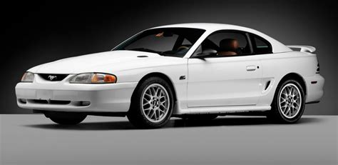list of mustangs all mustang models list pictures to pin on