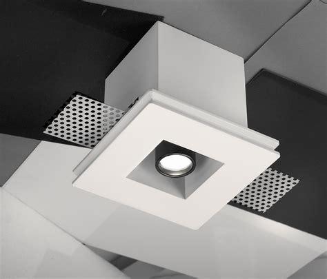 buzzi e buzzi illuminazione taurus 1 illuminazione generale buzzi buzzi architonic