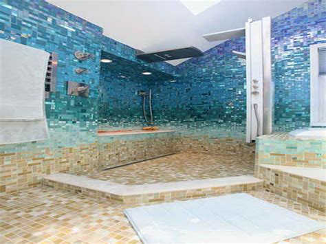 Cool Bathroom Tile Patterns | miscellaneous what are cool bathroom tile designs for