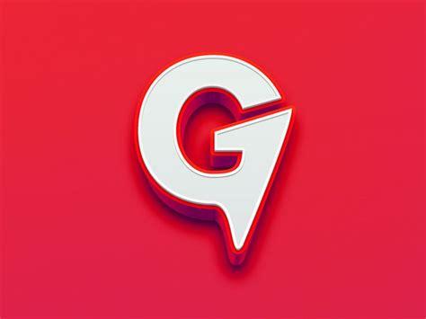 Garage Designer Online best 256 g images on pinterest other