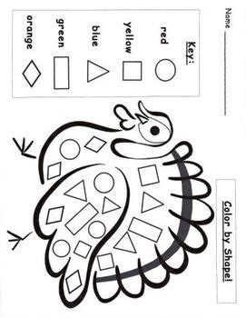 180 Best Thanksgiving Ideas Kindergarten Images On Pinterest Thanksgiving Templates For Preschoolers