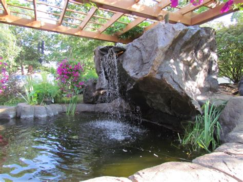 water features for backyards 7 benefits to backyard water features