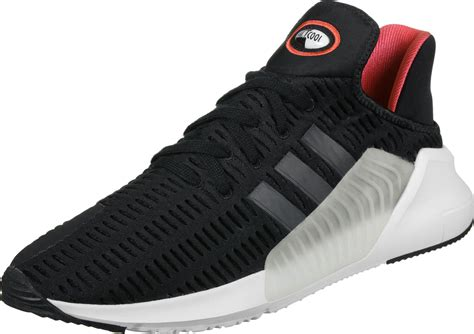 adidas climacool 02 17 shoes black white