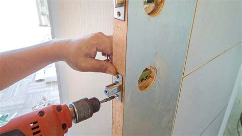 should you change locks after buying house stephanie chapman real estate agent 8 things you need to do after closing a real