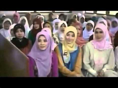 film kolosal islam terbaru film indonesia khusus wanita islam terbaru bioskop 2014