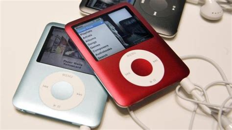 best mp3 player that isn t an ipod 10 best portable mp3 players 2015 with amazing audio quality