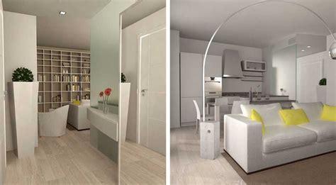 idee per la casa arredamento idee per arredamento arredare con le foto arredamento