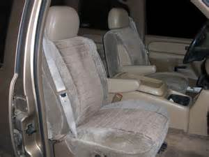 Seat Covers For Trucks Chevy Chevrolet Chevy Seat Covers Seatcovers Net