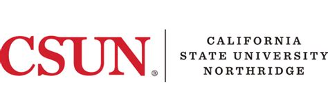 Csun Mba Alumni by 2017 Most Affordable Colleges For Hospitality Degrees