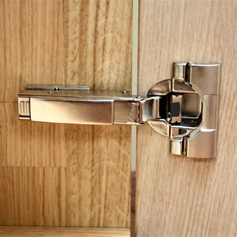 Cabinet Door Hinges Installation Installation And Maintenance Tips Archives Solid Wood Kitchen Cabinets Information Guides