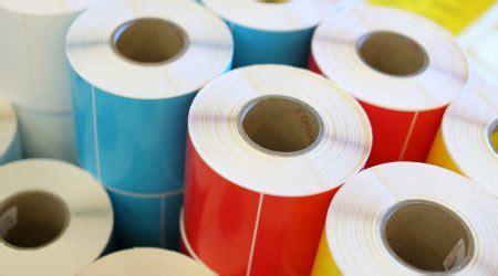 Ordner Etiketten Drucken Aldi by Etiketten Drucken Kuchen Schilder Aldi S 252 D Als