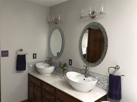 Bathroom Vanities Indianapolis Bathroom Vanity Tops Indianapolis In Countertop Installation