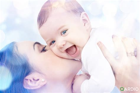 weight management pregnancy post pregnancy weight management for