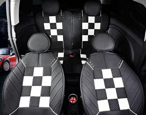 mini convertible car seat covers popular mini cooper seat covers buy cheap mini cooper seat
