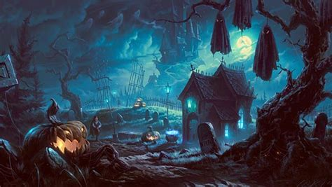 halloween layout for twitter free scary halloween backgrounds wallpaper collection 2014