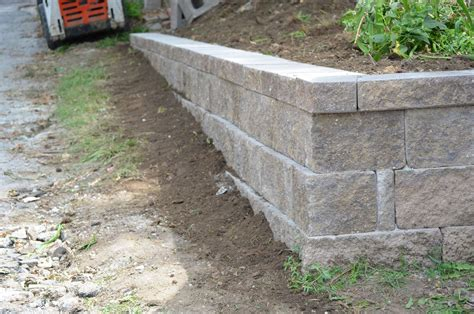 Ideas For Retaining Walls Garden Homeofficedecoration Garden Design Ideas Retaining Walls