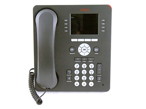 related keywords suggestions for avaya 9608 handset