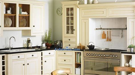 continental kitchen cabinets continental kitchen cabinets continental kitchen cabinets