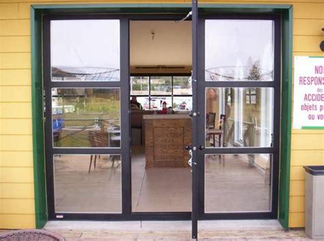 1000 ideas about glass garage door on garage